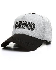 Grind Dad Hat by Buyers Picks. Mens Dad HatsHats ... 5c736fc4b348