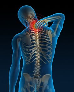Neck Pain – Cervical Spondylosis and other degenerative disc diseases – Treatment - Strengthening Exercises