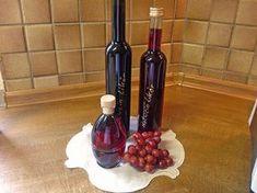 Rotweinlikör, ein schönes Rezept aus der Kategorie Likör. Bewertungen: 2. Durchschnitt: Ø 3,0.
