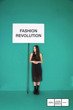 Textiles, Ethical Fashion, Sustainable Fashion, Ballet Skirt, Bridge, Events, Display, Image, Fashion Brand