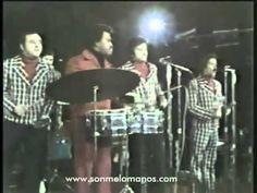 Kako: Niña y señora, con la voz de Meñique  http://youtu.be/U6-yo7QRQSc