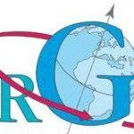 Ar-Ge Merkezi Desteği | Kosgeb l Tubitak l AB l Avrupa Birliği l Hibe l Teşvik