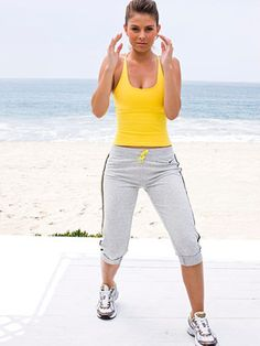 The Best Workout Songs and Playlists from FITNESS Magazine