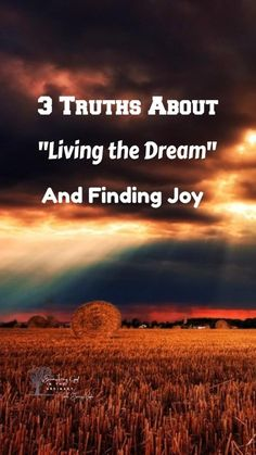 Biblical Inspiration, Christian Inspiration, Powerful Scriptures, Abundant Life, Bible Truth, Christian Encouragement, Finding Joy, Christian Living, Faith In God