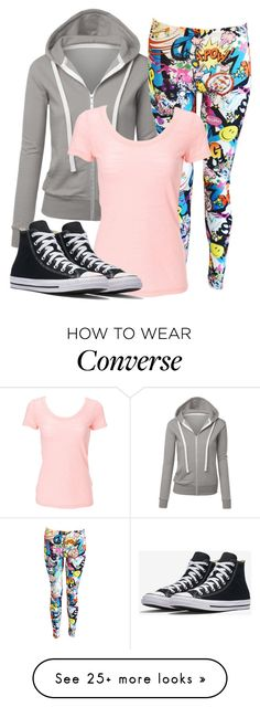 """Inspired Outfit"" by demiwitch-of-mischief on Polyvore featuring Simplex Apparel"