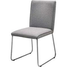 Polsterstuhle Polsterstuhl Esszimmerdekoration Und Stuhle