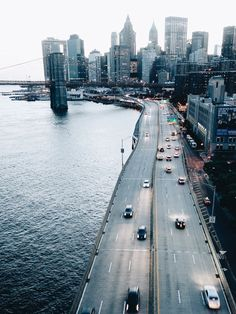 ♡ ♡ new york travel, new york y photography. Oh The Places You'll Go, Places To Travel, Places To Visit, City Vibe, City Photography, Poetry Photography, Photography Ideas, Concrete Jungle, To Infinity And Beyond