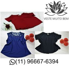 Bata Plus Size até 6G R$ 8500 (somente loja física) #vestemuitobem #moda #modafeminina #modaparameninas #estilo #roupas #lookdodia #like4like #roupasfemininas #tendência #beleza #bonita #gata #linda #elegant #elegance