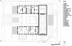 Cape town hotelrefoot luxury south africa pinterest cape modern farmhouse offering barefoot luxury in south africa malvernweather Choice Image