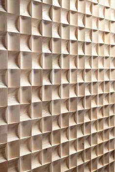 Wooden Wall Cladding, Timber Cladding, Wall Cladding Panels, Wall Cladding Interior, Wood Panel Walls, Wooden Walls, Wood Paneling, Wooden Wall Tiles, Wooden Wall Panels