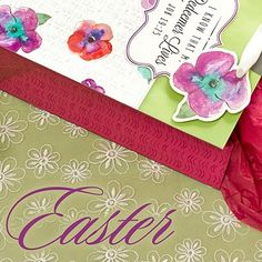 Sunday, April 5 Easter Sunday 2015  --------------------------------------------------------- Sondag, April 5  Paas Sondag 2015