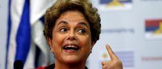 InfoNavWeb                       Informação, Notícias,Videos, Diversão, Games e Tecnologia.  : Defesa de Dilma questiona perícia da Polícia Feder...
