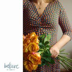 Spunkynelda: Bloggermom und Strohwitwe