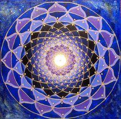 blue-purple-mandala-by-karla-becker.jpg (JPEG Image, 640×634 pixels) - Scaled (94%)