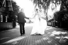 Rita & Egidijus – Lotus Wedding Memories