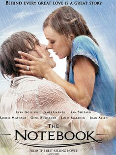 The Notebook | Not Defteri