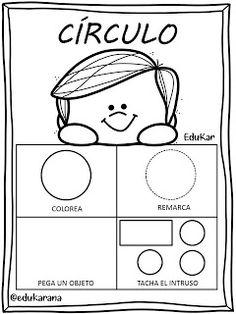 Snoopy, Comics, Kids, Fictional Characters, Montessori, Geometric Fashion, Activities, Different Shapes, Preschool Alphabet Activities