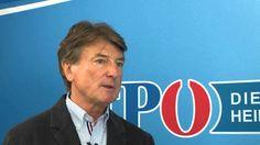 Europawahl 2014: Time2Talk mit Franz Obermayr (FPÖ)   Mehr unter >>> http://a24.me/1jlu3Ok