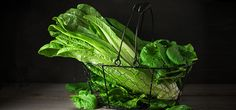 Not all leafy greens are created equal. You've probably heard the hype about…