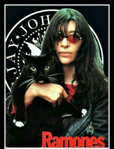 Joey Ramone rocks!!!!!!!