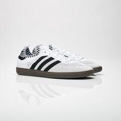 huge selection of 148f9 3d50f adidas - Sneakersnstuff   sneakers   streetwear online since 1999