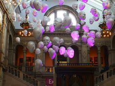 Kelvingrove Art Gallery Glasgow.