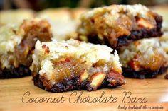 #dessert - Google+