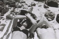 bikini bathing