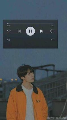 Bts Song Lyrics, Bts Lyrics Quotes, Dynamite Song, Jungkook Songs, Korean Drama Songs, Bts Wallpaper Lyrics, Les Bts, Instagram Music, Music Video Song