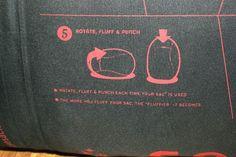 Lovesac Supersac Reviews: Not A Normal Bean Bag