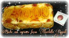 Je vous présente ma participation à la Battle Food #27  C'est par ici sur mon blog→ http://toutsimplementfaitmaisonleblog.over-blog.com/2015/01/buche-aux-agrumes-facon-charlotte-royale-battle-food-27.html