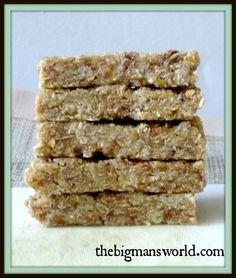 No Bake Cashew Coconut Protein bars- High #protein #glutenfree ready in under 10 minutes!