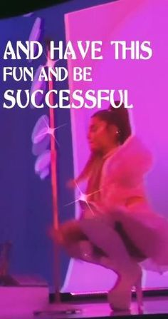 Successful - Ariana Grande. Which is your favourite song from sweetener? Mine is sweetener ❤ Ariana Grande Songs Lyrics, Ariana Grande First Song, Ariana Grande Album, Ariana Music, Everything Song, Ariana Video, Fan Edits, Album Songs, Songs