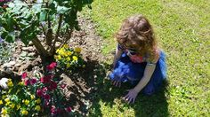 Da Mamma a Mamma.: Collezione primavera/estate 2017 Gusella