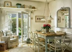 Vicky's Home: Fotografía de interiores de Ashley Morrison/ Interior Photography by Ashley Morrison