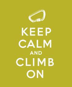 #vela #arrampicata