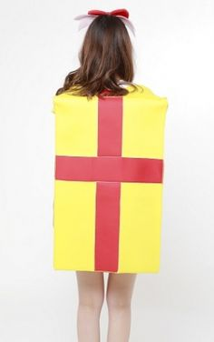 Christmas Costumes, Dresses For Work, Fashion, Moda, Fashion Styles, Fashion Illustrations, Christmas Clothes