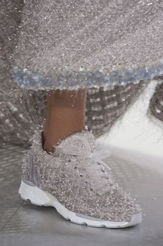 chanel 2014 | Chanel Haute Couture Spring 2014