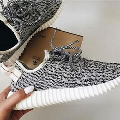 Yeezy Boost Adidas Sport Ships within 7 days. Item Type: Sneakers. Insole Material: EVA. Vamp Material: Mesh Cloth. Colors: Black, Grey, Khaki.