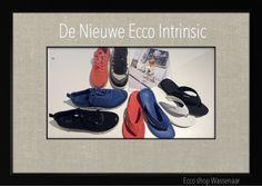 8 beste afbeeldingen van Ecco SS16 Sandalen