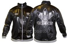 9 Best Clothing images | Clothes, Adidas, Fashion