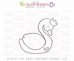 Animals – The Sweet Designs Shoppe Diy Arts And Crafts, Felt Crafts, Handy Iphone, Felt Animal Patterns, Needle Felting Tutorials, Cookie Cutters, Cookie Dough, Felt Books, Kawaii Doodles