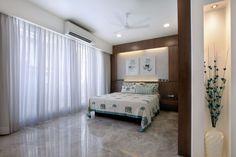 SP Penthouse 10