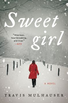 Sweetgirl: A Novel on Scribd // With the heart, daring, and evocative atmosphere of Winter's Bone and True Grit, and driven by the raw, whip-smart voice of Percy James, a blistering debut about a fearless sixteen-year old girl whose search for her missing mother leads to an unexpected discovery, and a life or death struggle in the harsh frozen landscape of the Upper Midwest.