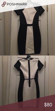 Dress New Bar III Dresses