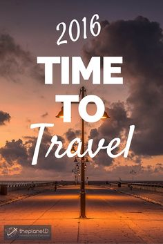 ... Travel Quotes on Pinterest | Inspirational travel quotes, Travel