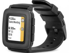 Wild Wednesday: A $50 Pebble Time, mammoth Mac bundle and more!     - CNET