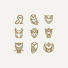 Owl Tattoo Design Ideas The Best Collection Top Rated Stylish Trendy Tattoo Designs Ideas For Girls Women Men Biggest New Tattoo Images Archive Simple Owl Tattoo, Owl Tattoo Small, Small Tattoos, Tattoos For Guys, Simple Owl Drawing, White Owl Tattoo, Owl Tattoo Design, Tattoo Designs, Tattoo Ideas