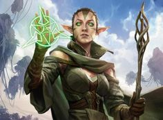mtg-realm: Magic: the Gathering - #MTGBFZ #MTGOGW Planeswalkers Planeswalkers for Battle for Zendikar / Oath of the Gatewatch POWER RANGERS ASSEMBLE ! !