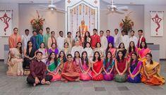 Mind : ( 24/10/2012. ): GURU-BHAKTI-YOGAM. Ch-3 - 8. 47 to 51 Ref- Present...